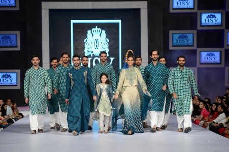 HSY 13-4-14 A (51)