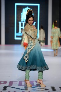 HSY 13-4-14 A (511)