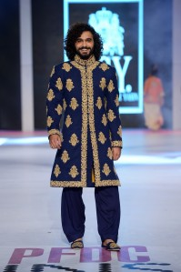 HSY 13-4-14 A (818)