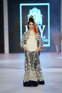 HSY 13-4-14 A (861)