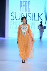 Mohsin Ali for Libas (13)