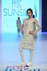Mohsin Ali for Libas (3)