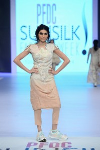 Mohsin Ali for Libas (5)