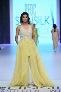 Mohsin Ali for Libas (9)