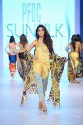 Shehla Chatoor (12)