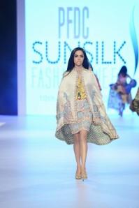 Shehla Chatoor (15)