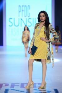 Shehla Chatoor (18)