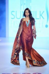 Shehla Chatoor (26)