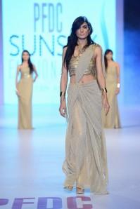 Shehla Chatoor (35)