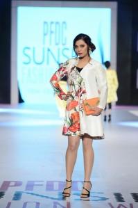 Zara Shahjahan 13-4-14 (403)