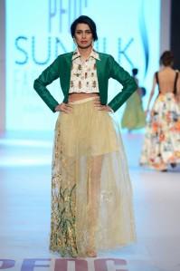 Zara Shahjahan 13-4-14 (591)