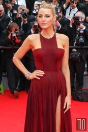 Blake-Lively-Gucci-Premiere-Grace-Monaco-Cannes-Tom-Lorenzo-Site-TLO-1