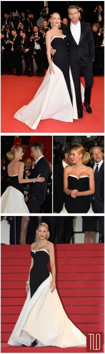 Blake-Lively-Ryan-Reynolds-Captives-Cannes-2014-Gucci-Tom-Lorenzo-Site-TLO-1
