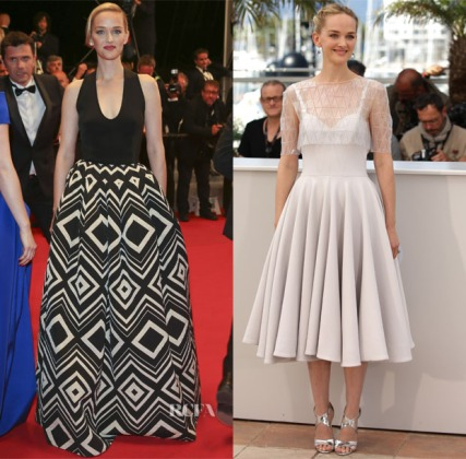 Jess-Weixler-In-Martin-Grant-Honor-The-Disappearance-of-Eleanor-Rigby-Cannes-Film-Festival-Premiere-Photocall