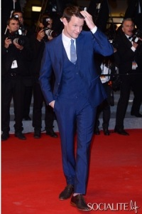 lost-river-red-carpet-cannes-05212014-lead-600x450