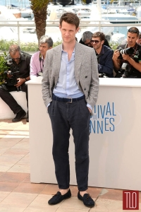 Matt-Smith-Thom-Sweeney-Lost-River-Cannes-2014-Tom-Lorenzo-Site-TLO-2