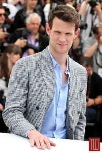 Matt-Smith-Thom-Sweeney-Lost-River-Cannes-2014-Tom-Lorenzo-Site-TLO-3