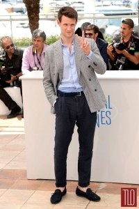 Matt-Smith-Thom-Sweeney-Lost-River-Cannes-2014-Tom-Lorenzo-Site-TLO-4