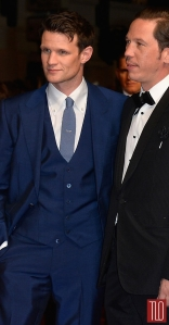 Matt-Smith-Thom-Sweeney-Lost-River-Cannes-2014-Tom-Lorenzo-Site-TLO-6