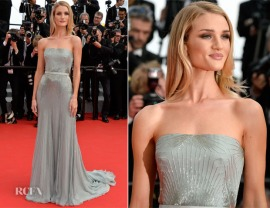 Rosie-Huntington-Whiteley-In-Gucci-Première-The-Search-Cannes-Film-Festival-Premiere