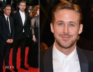 Ryan-Gosling-In-Salvatore-Ferragamo-Lost-River-Cannes-Film-Festival-Premiere
