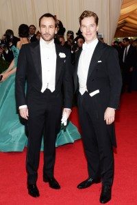 tom-ford-benedict-cumberbatch-vogue-6may14-pa_b