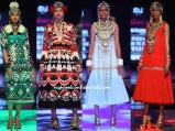 India-Couture-Week-2014-Manish-Arora-2