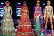 India-Couture-Week-2014-Manish-Arora-3