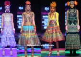 India-Couture-Week-2014-Manish-Arora-4