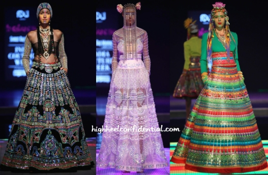 India-Couture-Week-2014-Manish-Arora-5