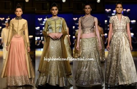 manish-malhotra-couture-week-2014-1