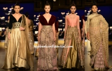manish-malhotra-couture-week-2014-3