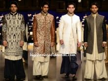 manish-malhotra-couture-week-2014-4