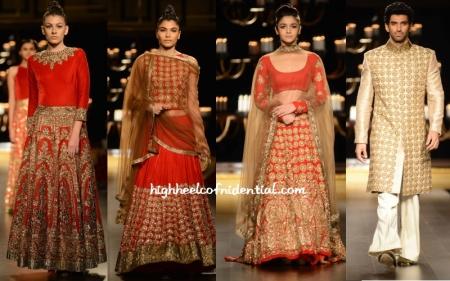 manish-malhotra-couture-week-2014-5