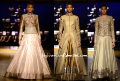 manish-malhotra-couture-week-2014