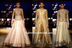 manish-malhotra-couture-week-2014