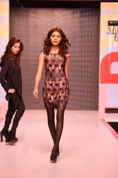 1_Aalish_Manzoor_55 (Large)