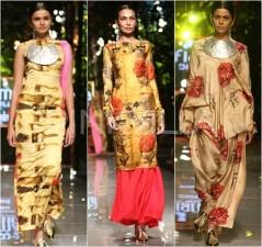 fashioncolg2_4