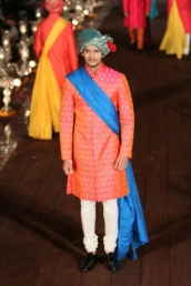 WIFWSS'15D5S5RohitBalRunway181_1