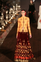 WIFWSS'15D5S5RohitBalRunway249_0