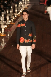 WIFWSS'15D5S5RohitBalRunway266_0