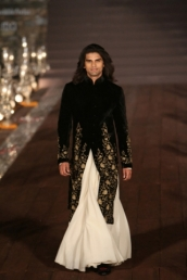 WIFWSS'15D5S5RohitBalRunway277