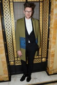Henry-Holland-Vogue-2Dec14-pr_b_592x888