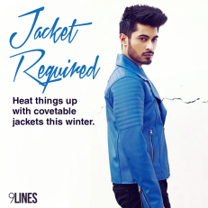 jacket-required