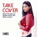 take-cover