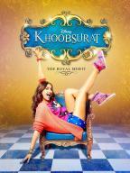 new-poster-for-Khoobsurat-movie-poster