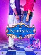 teaser-poster-of-Khoobsurat-starscraze