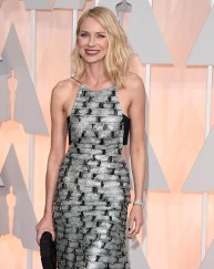 attends the 87th Annual Academy Awards at Hollywood & Highland C
