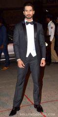 Shahid-Kapoor-filmfare-awards-2015