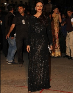 tabu-filmfare-awards